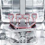 Whirlpool WFO 3O33 DX - Recensione, Prezzi e Migliori Offerte. Dettaglio 5