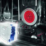 Whirlpool WFO 3O33 DX - Recensione, Prezzi e Migliori Offerte. Dettaglio 6