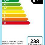 Whirlpool WFO 3O33 DX - Recensione, Prezzi e Migliori Offerte. Dettaglio 8