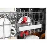 Whirlpool WSFC 3M17 X - Recensione, Prezzi e Migliori Offerte. Dettaglio 4