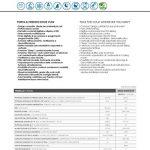 ARGO Swan Evo - Recensione, Prezzi e Migliori Offerte. Dettaglio 9