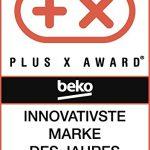 Beko RFSA210K20W - Recensione, Prezzi e Migliori Offerte. Dettaglio 6