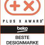 Beko RFSA210K20W - Recensione, Prezzi e Migliori Offerte. Dettaglio 5