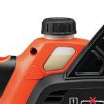 Black&Decker GKC3630L20 - Recensione, Prezzi e Migliori Offerte. Dettaglio 14