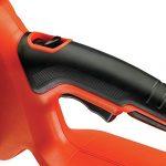 Black&Decker GKC3630L20 - Recensione, Prezzi e Migliori Offerte. Dettaglio 15