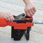 Black&Decker GKC3630L20 - Recensione, Prezzi e Migliori Offerte. Dettaglio 10