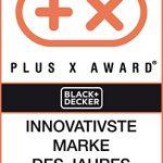 Black&Decker GL9035-QS - Recensione, Prezzi e Migliori Offerte. Dettaglio 2