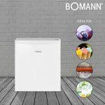 Bomann GB 388 - Recensione, Prezzi e Migliori Offerte. Dettaglio 5