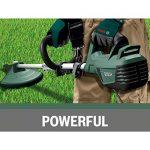 Bosch AFS 23-37 - Recensione, Prezzi e Migliori Offerte. Dettaglio 2