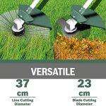 Bosch AFS 23-37 - Recensione, Prezzi e Migliori Offerte. Dettaglio 4