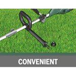 Bosch AFS 23-37 - Recensione, Prezzi e Migliori Offerte. Dettaglio 5