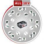 Bosch EasyGrassCut 18-230 - Recensione, Prezzi e Migliori Offerte. Dettaglio 4
