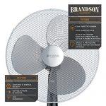Brandson A301526x52 - Recensione, Prezzi e Migliori Offerte. Dettaglio 3