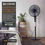 Brandson A303369x50 - Recensione, Prezzi e Migliori Offerte. Dettaglio 6