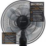Brandson A303369x50 - Recensione, Prezzi e Migliori Offerte. Dettaglio 2