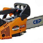 CEP PN2500-2B - Recensione, Prezzi e Migliori Offerte. Dettaglio 1