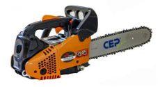 CEP PN2500-2B