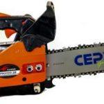 CEP PN2500-2B - Recensione, Prezzi e Migliori Offerte. Dettaglio 4