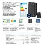 De'Longhi Pac EX120 Silent - Recensione, Prezzi e Migliori Offerte. Dettaglio 9