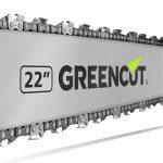 Greencut GS6800 - Recensione, Prezzi e Migliori Offerte. Dettaglio 6