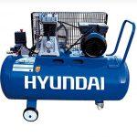 Hyundai 65604 - Recensione, Prezzi e Migliori Offerte. Dettaglio 1