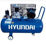 Hyundai 65604