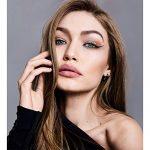 Maybelline Hyper Precise All Day Eyeliner in Penna - Recensione, Prezzi e Migliori Offerte. Dettaglio 6