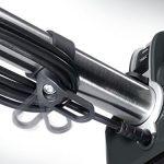 Miele Swing H1 Parquet Special - Recensione, Prezzi e Migliori Offerte. Dettaglio 7
