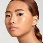 NYX Professional Makeup Matte Liquid Liner - Recensione, Prezzi e Migliori Offerte. Dettaglio 8