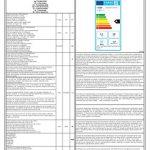 Olimpia Splendid Dolceclima Silent 12 P - Recensione, Prezzi e Migliori Offerte. Dettaglio 9