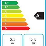 Tristar AC-5477 - Recensione, Prezzi e Migliori Offerte. Dettaglio 5