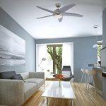 Westinghouse Bendan - Recensione, Prezzi e Migliori Offerte. Dettaglio 4