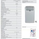 Whirlpool PACW9COL - Recensione, Prezzi e Migliori Offerte. Dettaglio 10