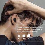 Xiaomi Mi True Wireless Earbuds Basic - Recensione, Prezzi e Migliori Offerte. Dettaglio 5
