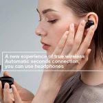 Xiaomi Mi True Wireless Earbuds Basic - Recensione, Prezzi e Migliori Offerte. Dettaglio 6