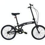 Nilox X0 - Recensione, Prezzi e Migliori Offerte. Dettaglio 2