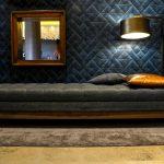 come trasformare un letto in un divano