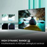 Hisense 50AE7210F - Recensione, Prezzi e Migliori Offerte. Dettaglio 8