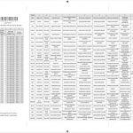 LG 43UN73906LE - Recensione, Prezzi e Migliori Offerte. Dettaglio 21