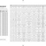 LG 43UN73906LE - Recensione, Prezzi e Migliori Offerte. Dettaglio 23