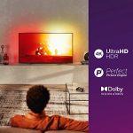 Philips TV Ambilight 43PUS7805 - Recensione, Prezzi e Migliori Offerte. Dettaglio 4