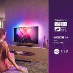 Philips TV Ambilight 50PUS8505/12 - Recensione, Prezzi e Migliori Offerte. Dettaglio 2