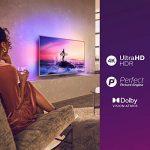 Philips TV Ambilight 50PUS8505/12 - Recensione, Prezzi e Migliori Offerte. Dettaglio 4