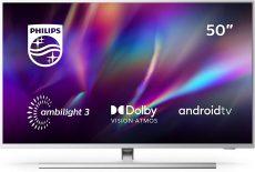 Philips TV Ambilight 50PUS8505/12