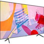 Samsung TV QE55Q64TAUXZT - Recensione, Prezzi e Migliori Offerte. Dettaglio 5