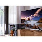 Samsung TV QE55Q64TAUXZT - Recensione, Prezzi e Migliori Offerte. Dettaglio 8