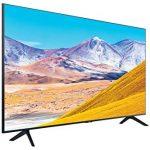 Samsung TV UE75TU8070UXZT - Recensione, Prezzi e Migliori Offerte. Dettaglio 2