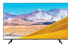 Samsung TV UE75TU8070UXZT