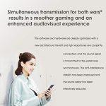 Xiaomi Mi True Wireless Earphones 2 Basic - Recensione, Prezzi e Migliori Offerte. Dettaglio 3