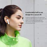 Xiaomi Mi True Wireless Earphones 2 Basic - Recensione, Prezzi e Migliori Offerte. Dettaglio 7